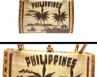 "Shop ""philippines"" in Bags & Purses"