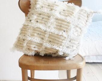 Handira Pillows Cover