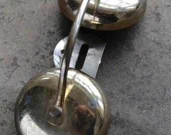 Alarm clock double bells -- D10