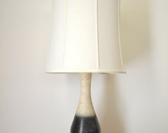 Mid Century Modern Table Lamp by Kron