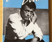 JAMES DEAN East of Eden, Rebel Without a Cause, Giant films