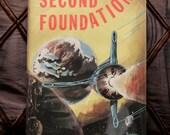"""Sci Fi Geek Gift: """"S..."""