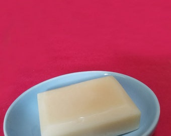 Passionfruit Papaya, Goat Milk Soap, Homemade Soap, Milk Soap, Cold Process Soap, Scented Soap, Homemade Goat Milk Soap