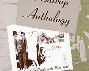 Fishtrap Anthology V--1996