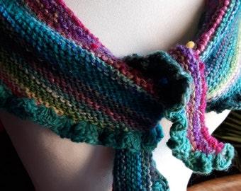shwl scarf