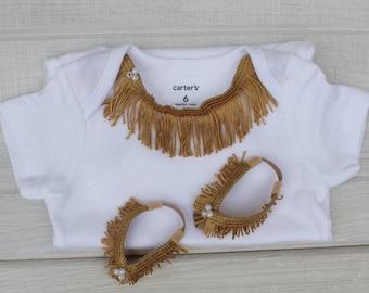Baby Onesie, Barefoot Sandals, Carter's Bodysuit, Newborn Baby Gown, Baby Bodysuit, Baby Girl Onesie, Baby One Piece