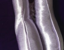 VAGINA Puppet - Pillow, ORIGINAL MINI Wondrous Vulva Puppet Lilith