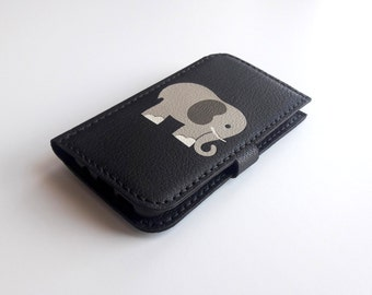 iphone 6s wallet case iphone 6s plus wallet iphone 6 wallet leather iphone 6 plus case wallet iphone 5s iphone 5 wallet case leather iphone