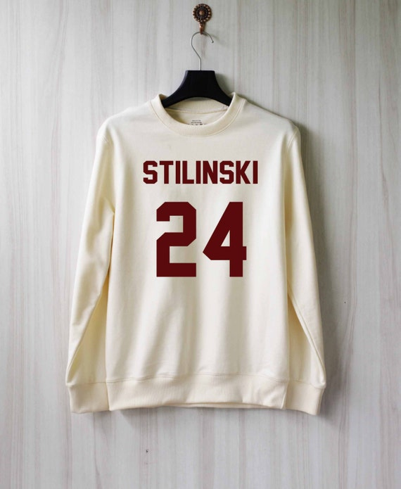 stiles stilinski teen wolf sweatshirt pull pull pull. Black Bedroom Furniture Sets. Home Design Ideas