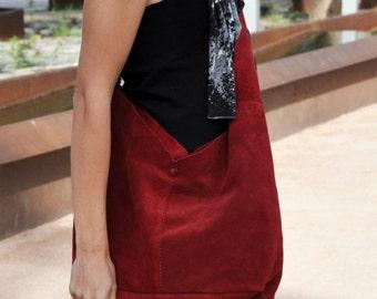 Women's shopper bag, shoulder bag