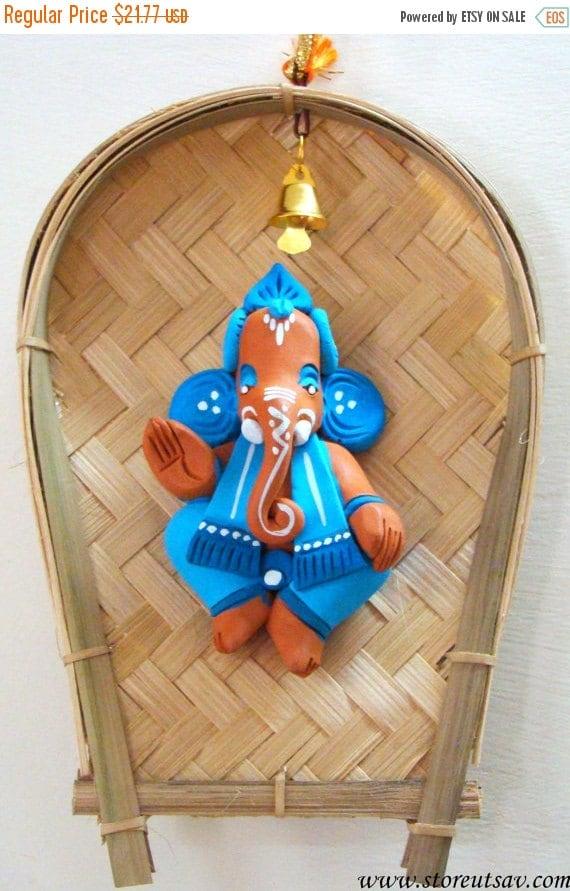 Sale Flat 20 Off Door Hanger Home Decor Indian By Storeutsav