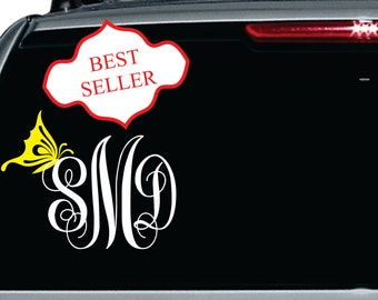 Christian Car Decals Etsy - Vinyl stickers for cars near me