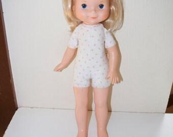 Fisher Price My Friend Mandy Doll 210