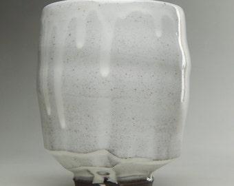 yunomi 16.24 tea cup