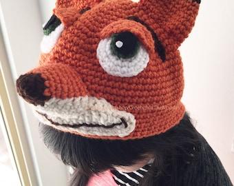Amigurumi Beemo : Adventure Time BeeMo BMO Inspired Crochet by ...