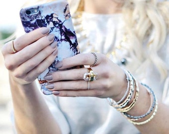 IPHONE 6S MARBLE, iPhone marble case, iPhone 6s case, iPhone 6 case, iPhone 6 cover, iPhone 6 hard case, hard iPhone case, plastic case