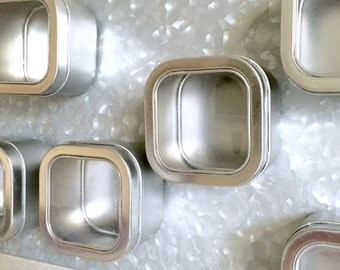 Magnetic Storage, Storage Organize Ideas, Kitchen Storage, Tea Storage,  Spice Storage,