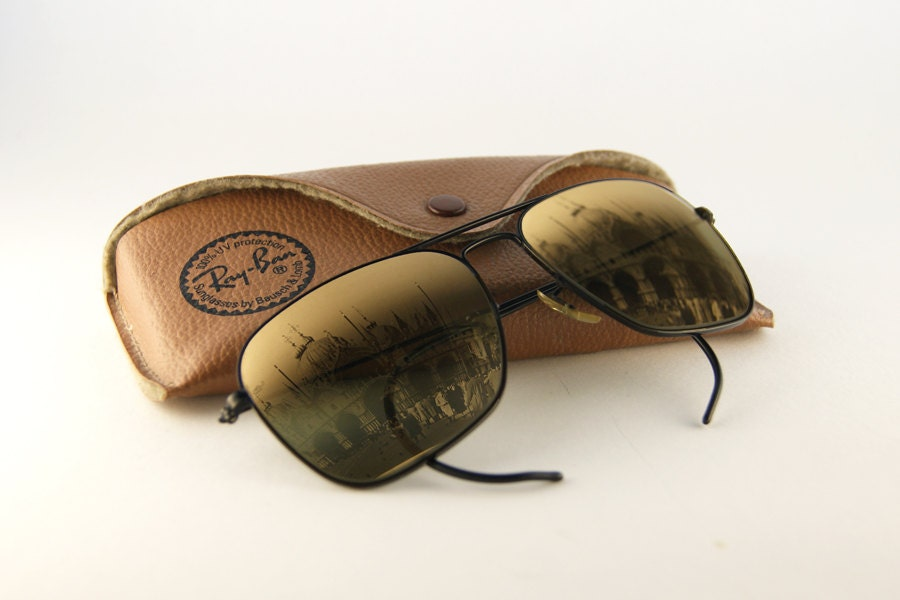 ray ban caravan sunglasses  ray ban caravan sunglasses