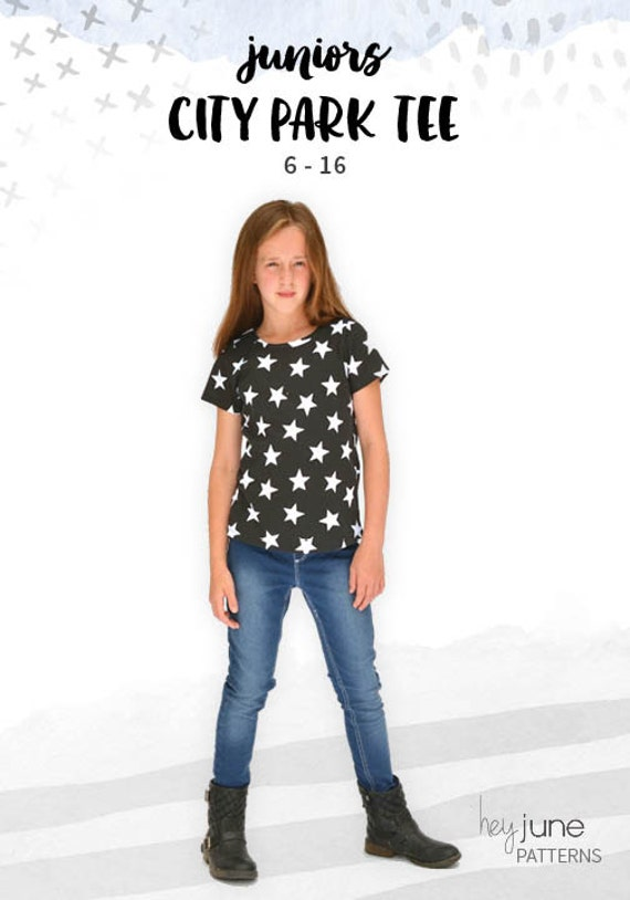 Cute Girls Shirts Colorful Fun Unique Tops For Girls