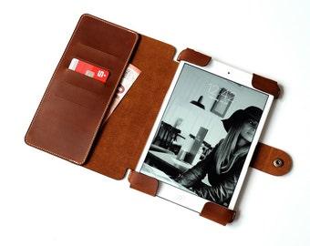 ipad mini case, ipad mini 2 case, ipad mini 3 case, ipad mini cover, ipad mini case book, ipad mini leather case, ipad mini case leather