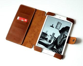ipad mini case, ipad mini 4 case, ipad mini cover, ipad mini 4 case book, ipad mini leather case, ipad mini case leather, ipad mini stand