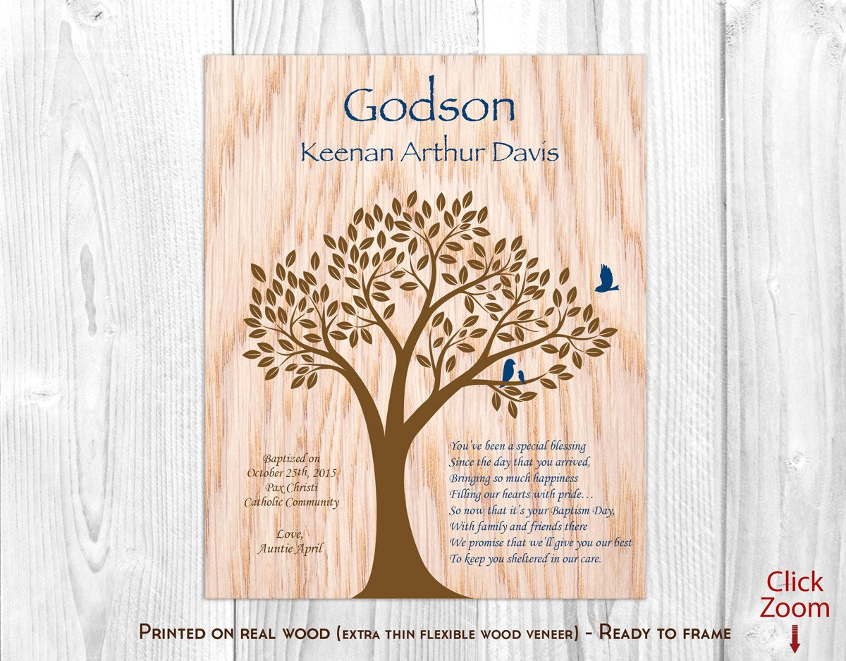 Baptism Gifts for Boys Baby Boy Baptism Gifts Ideas