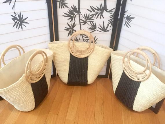 Wedding Gift Destination Wedding: Destination Wedding Bridesmaid Gift Bags Bridal By