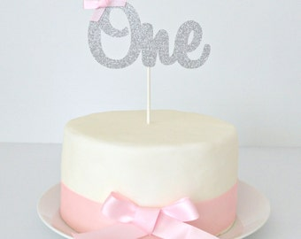 Birthday cake topper Etsy