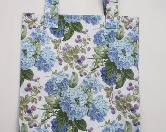 tote bag, vintage tote bag, canvas bag,