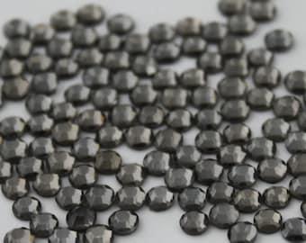 DMC Black Diamond Hotfix Rhinestones, wholesale pricing