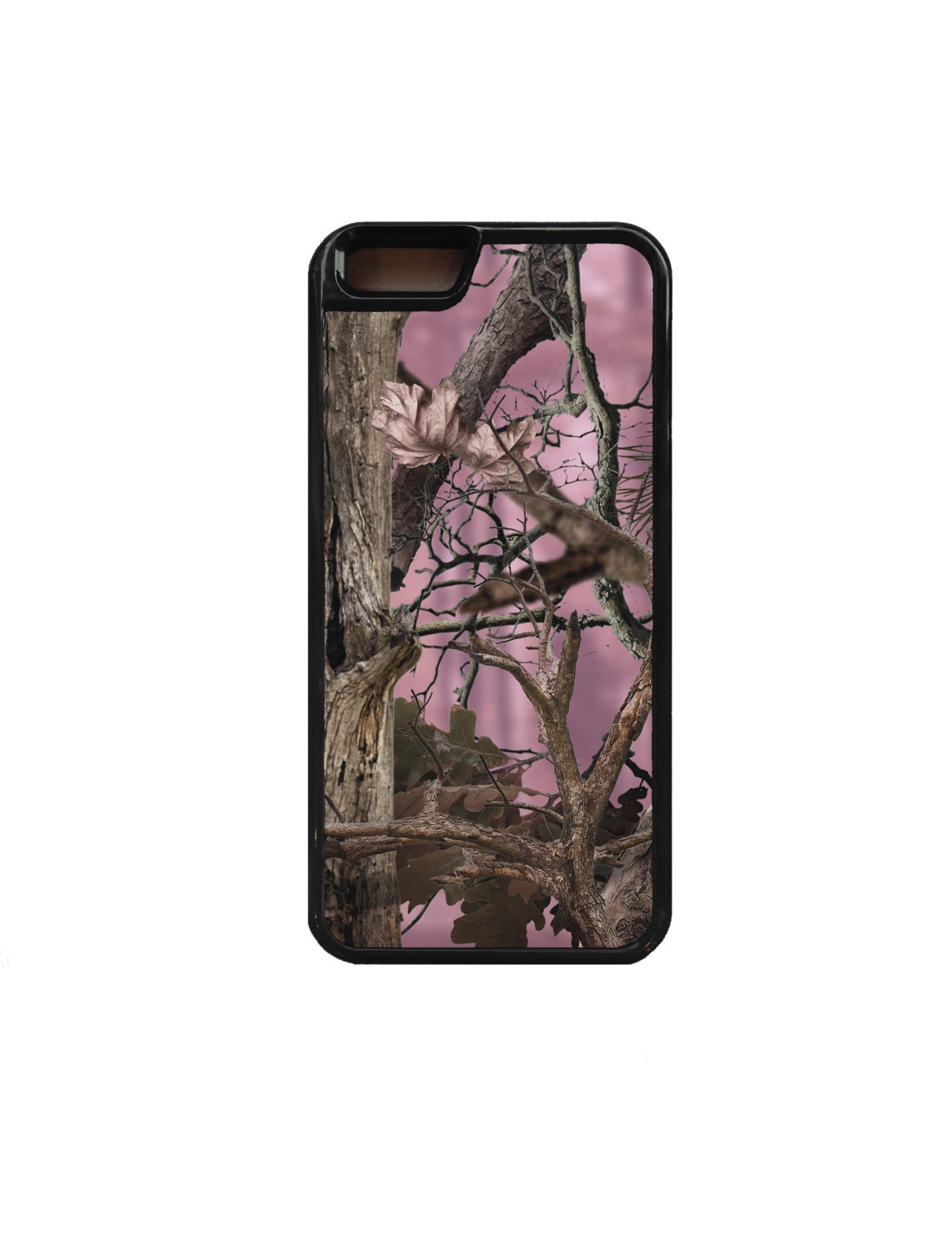 pink camouflage iphone 7 case pink camo case iphone 7 plus. Black Bedroom Furniture Sets. Home Design Ideas