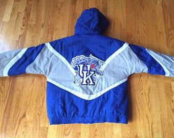 supreme clothing vintage etsy uk