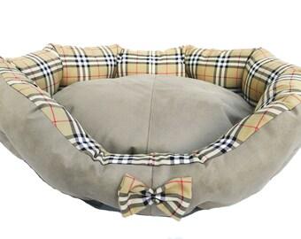 Dog Bed ENY