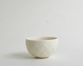 Sakazuki Sake Cup 01 / Chikako Kuwata (15005609-04)