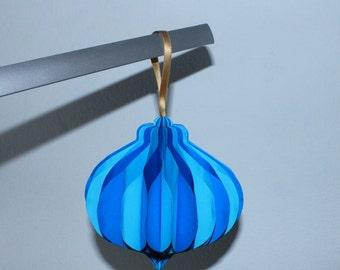 Ornament / Dekoration / Wohndekoration / Wohndekor