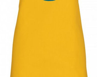 Top Potter Apron Great Pottery Throw Down 2016 Design