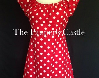 The Pauper\'s Castle by ThePaupersCastle on Etsy
