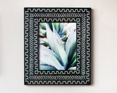 Wood Picture Frame 8x10 | Wood | Bohemian Frame