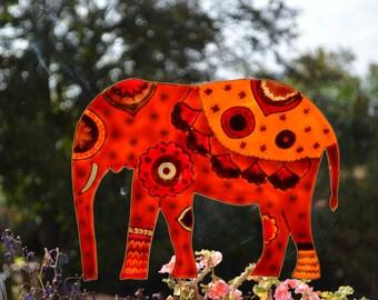 "Shop ""elephant decor"" in Outdoor & Gardening"