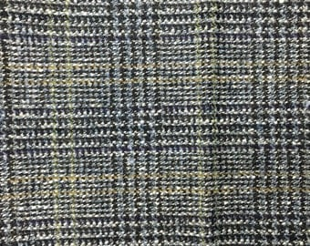 Handmade Italian Wool Scarf