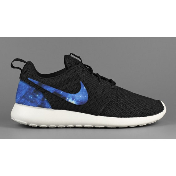 Create Your Own Roshe Run Shoes
