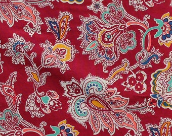 Liberty of London Tana Lawn - Classics Collection (2015) - LOUISE C - sold by 1/4 metre or XL FQ