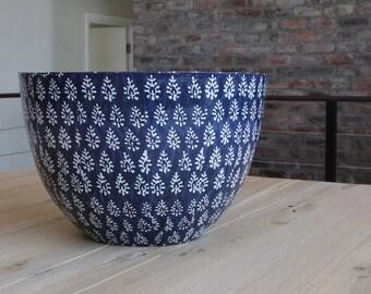 Coffee table bowlEtsy