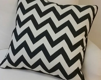 """Decorative Throw Pillow Cover 22"""" X 22"""""""