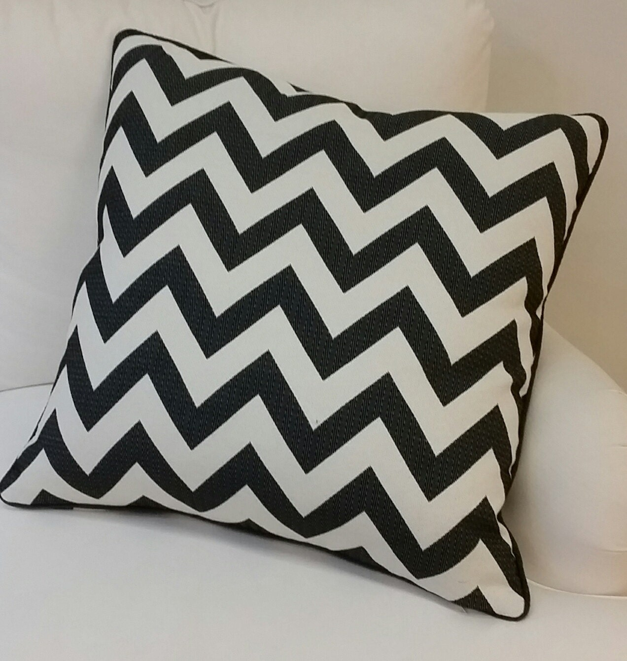 Decorative Pillow Covers 22 X 22 : Decorative Throw Pillow Cover 22 X 22