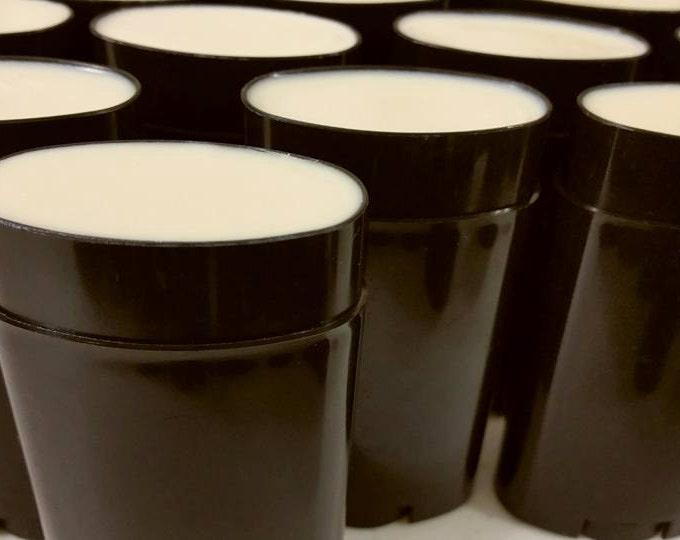 Probiotic Deodorant