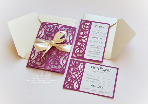 Create My Own Invitation was adorable invitations sample