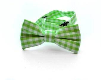 Columbia Bow Tie