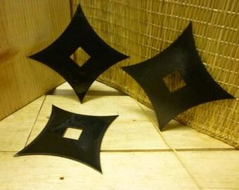 Ninja Senban ( 3 pack set )