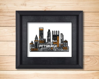 Steelers Etsy